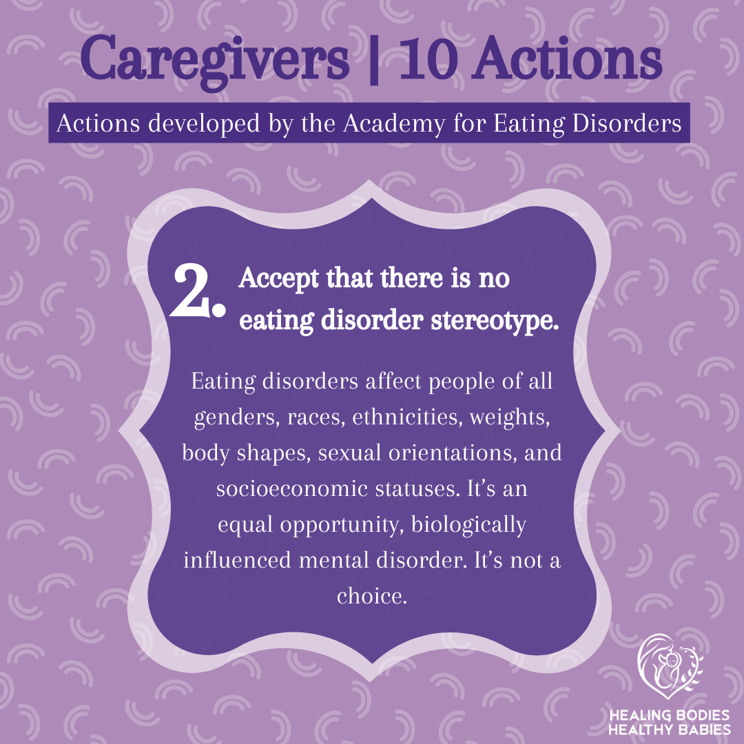 Copy of Caregivers - Action 2