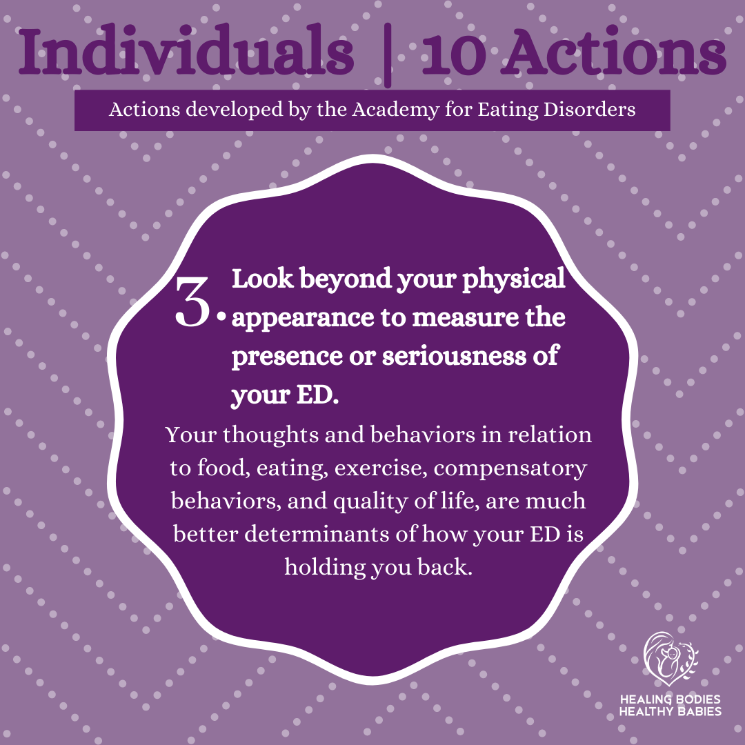 Individuals Action 3png